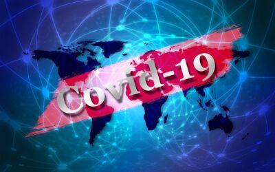 Message from our CEO & President on Corona Virus (COVID-19)