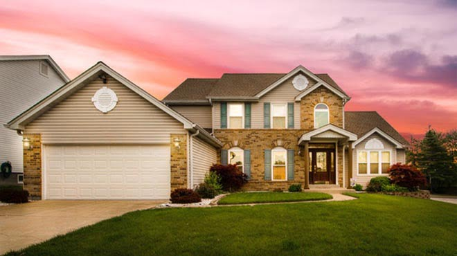 Should You Use a Home Finder Service